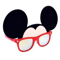 Sun Staches Disney's Mickey Mouse Glasses SG2565