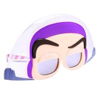 Sun Staches Buzz Lightyear Glasses SG2631