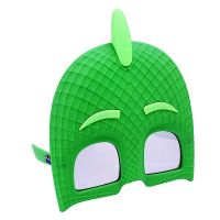Sun Staches PJ Masks Gekko Glasses SG2640