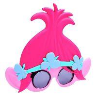Sun Staches Trolls Poppy Glasses SG2643